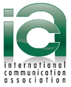 ica20143